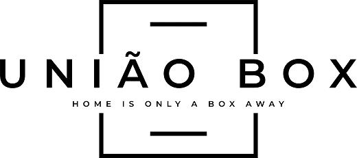 trasparent logo